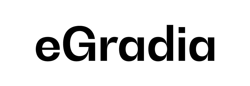 eGradia
